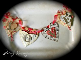 LoveGarlandMemBox_copy