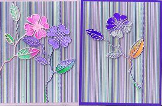 Cut flowers 3