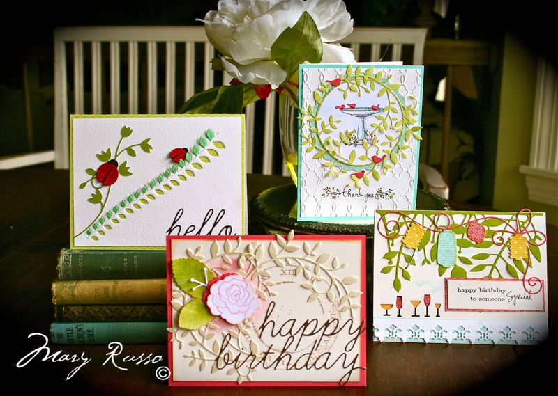 MemBoxMay13ClassSamples