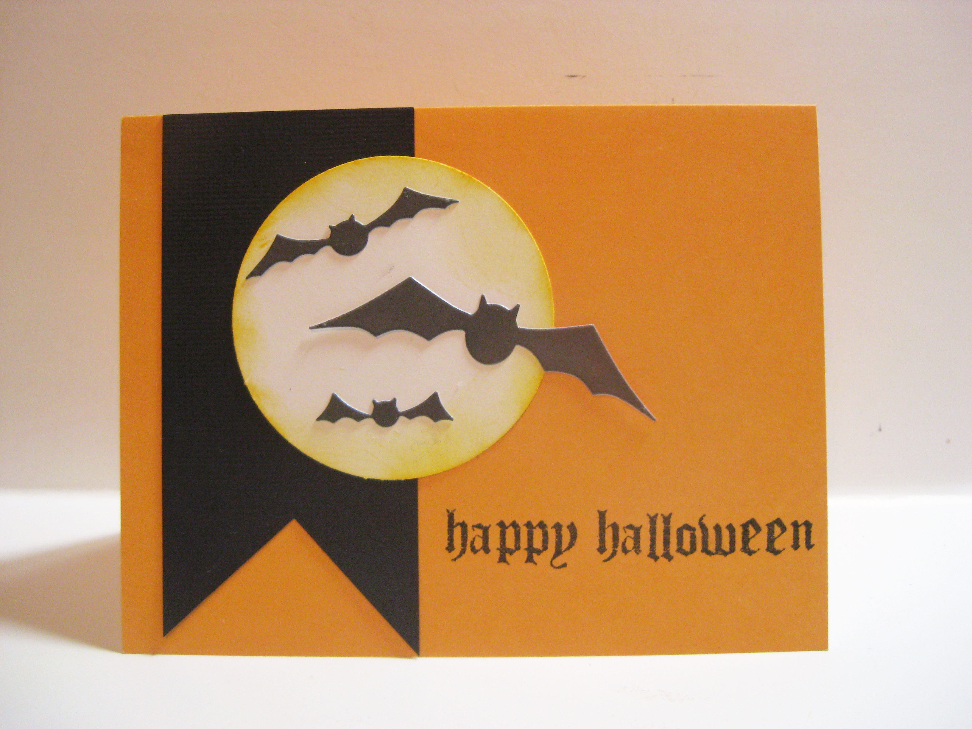 colorwhimsy: Happy Halloween