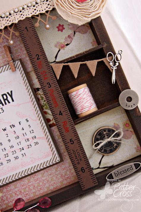 CalendarTrayCUa
