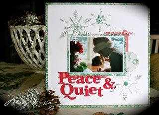 PeaceandQuiet1