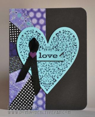 01-25-2013-MB-Love
