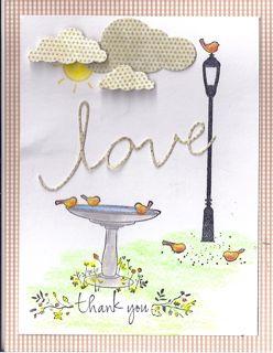 Birds love 2
