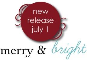 Release july 1st 2013