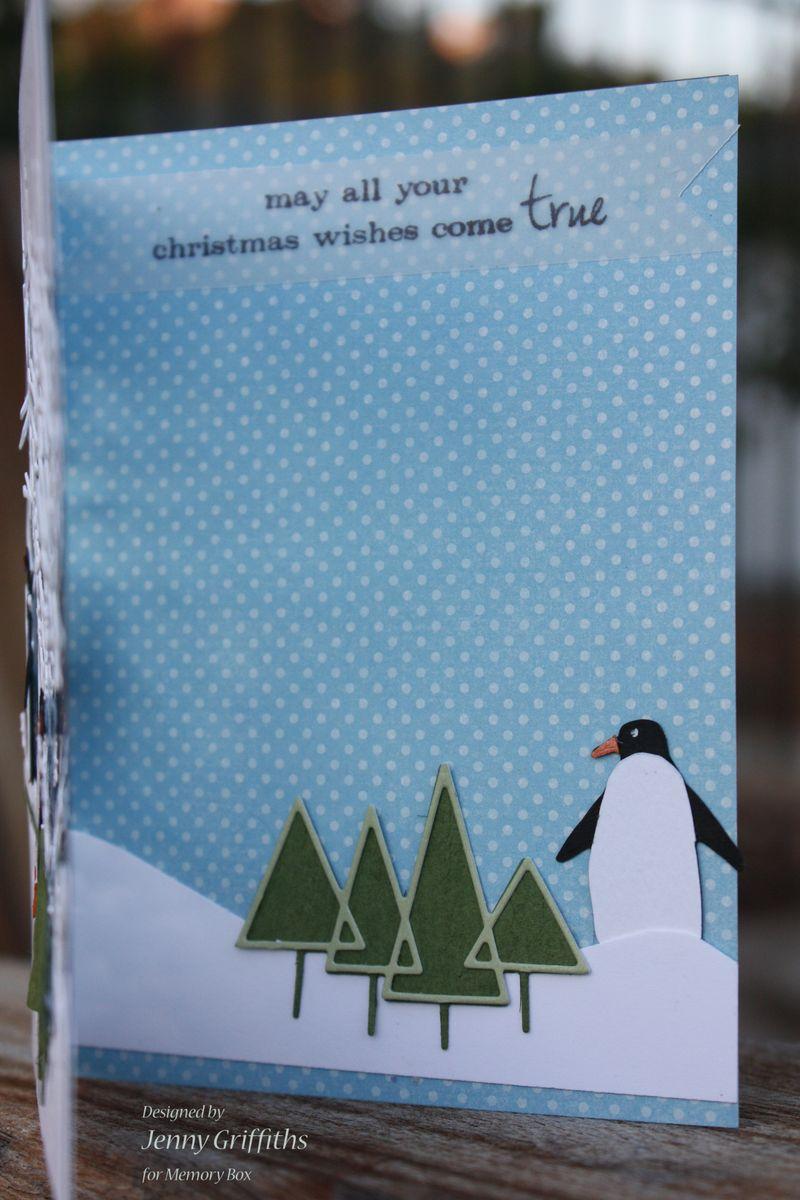 Inside-Penguin-Slide