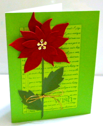 card-Christmas-poinsettia-diecuts-dies-collage-wish-Jean-Okimoto-Memory-Box