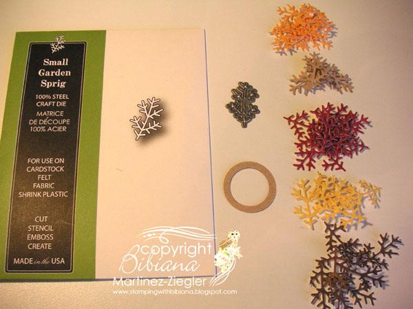 Popyst gate supplies wreath