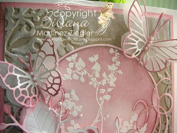 Pink BCAM detail up