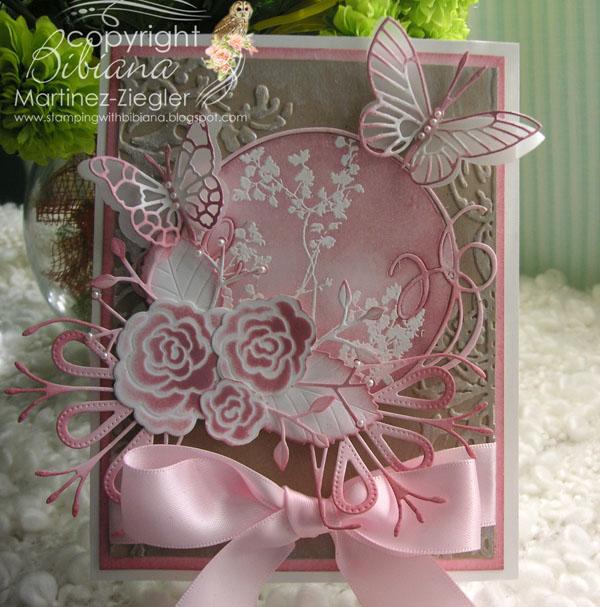 Pink BCAM front