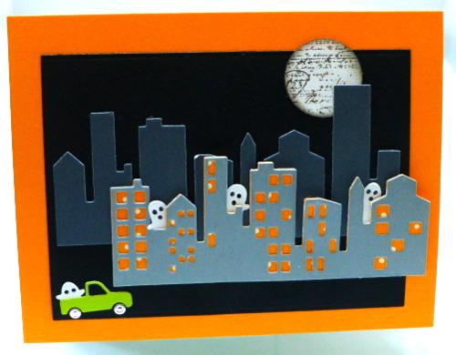 MemoryBox-Halloween-diecuts-JeanOkimoto
