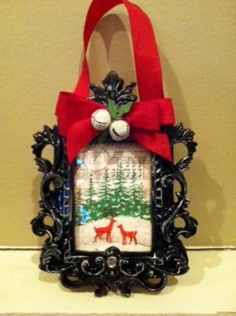 MB ornament2