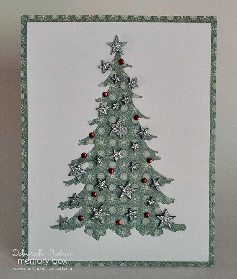 11-16-13-MB-Xmas-tree