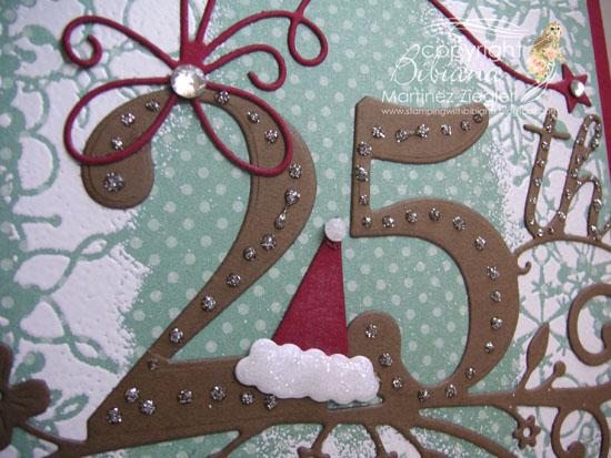 25 detail