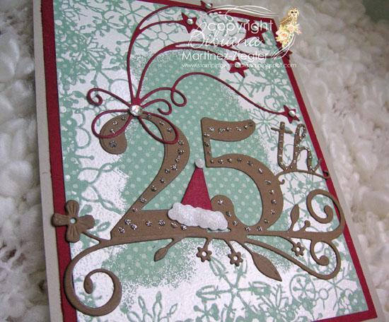 25 side