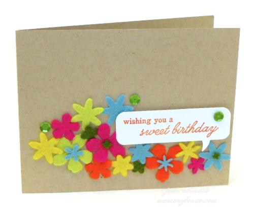 JeanOkimoto-MemoryBoxWordPopSmall-MemoryBoxDies-birthday-flowers-diecuts