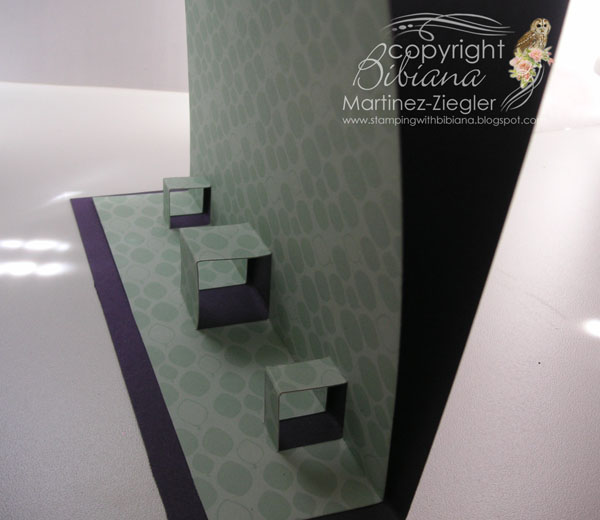 3D pop up slits 2