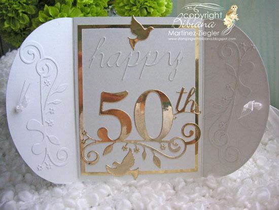 50 open