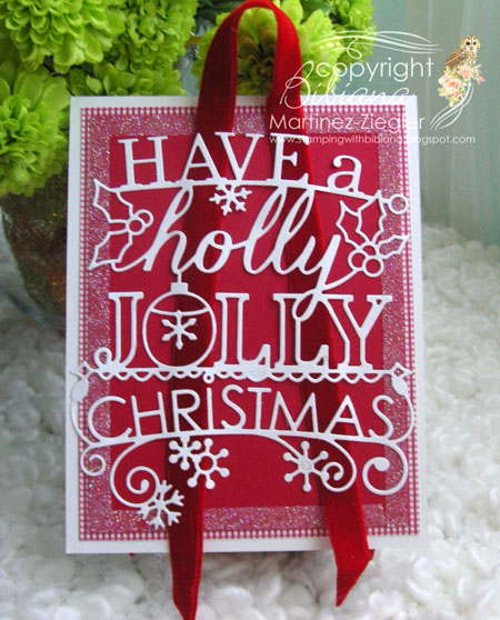 Jolly front 1