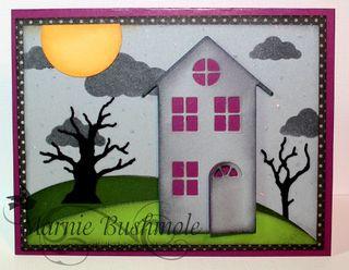 Spookyhouse1