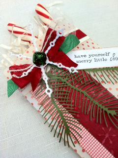 MB gift bag 2