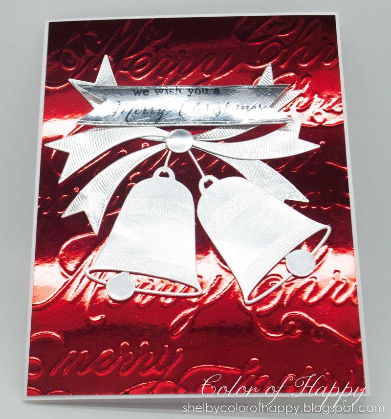 Redgrey christmas2