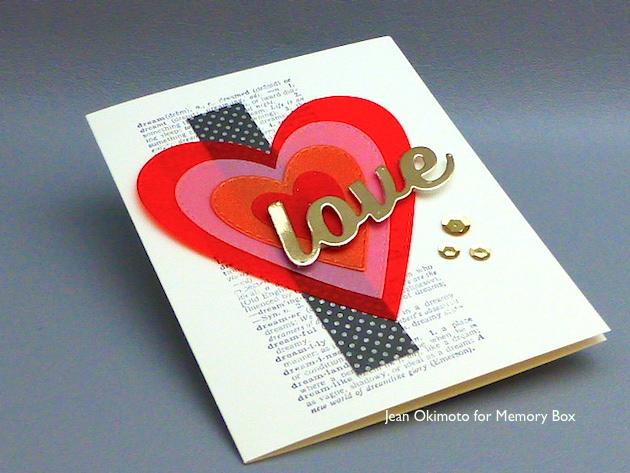 OpenStudioStitchedHeartLayers-OpenStudioAllAboutTheLove-JeanOkimoto-MemoryBox-ImagineCrafts-MementoInkpads-Valentines-vellum