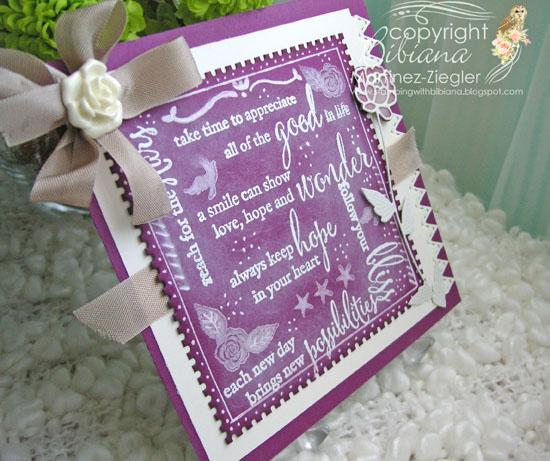 Chalkboard raspberry stamps last