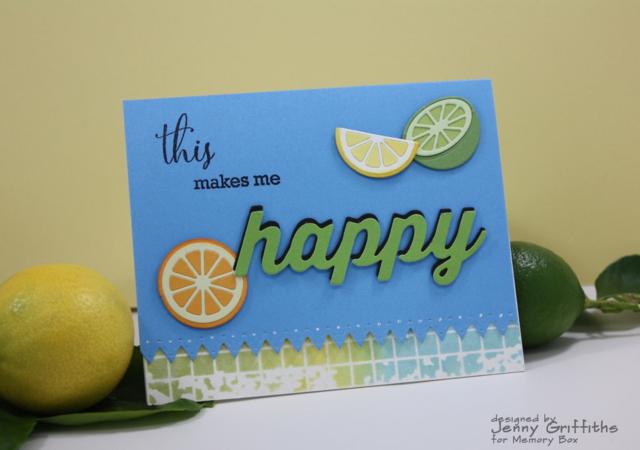 Citrus-JennyGriffiths