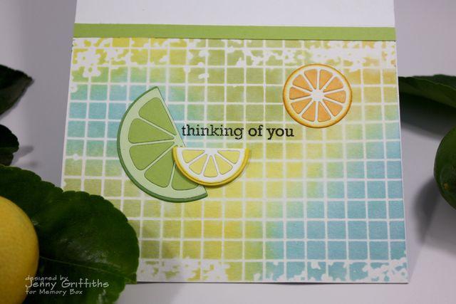 Citrus JennyGriffiths Inside