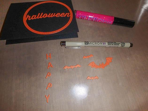 Halloween P7190038