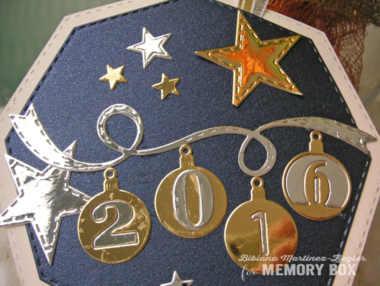 2016 blue detail