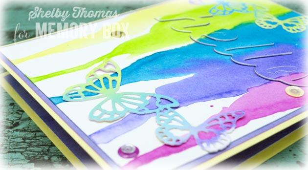 Watercolorhello3
