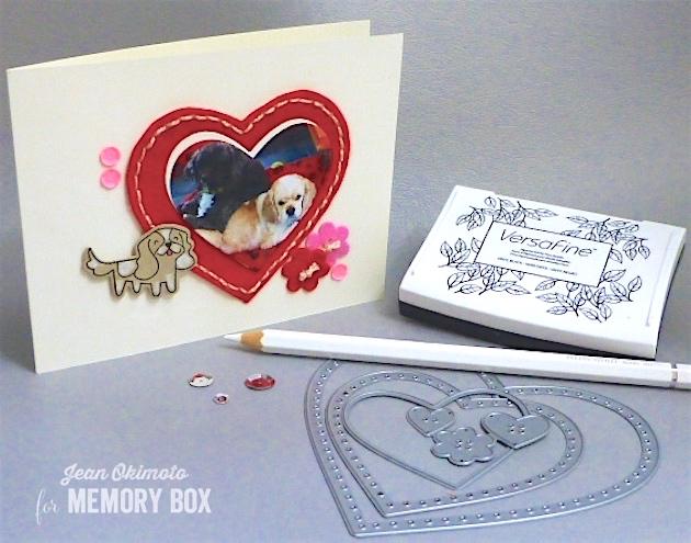 MemoryBoxPlushFolkHearts-OpenStudioSantaPaws-ImagineCrafts