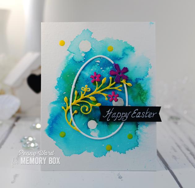 Easter-2016