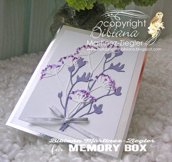 Lilac flower last