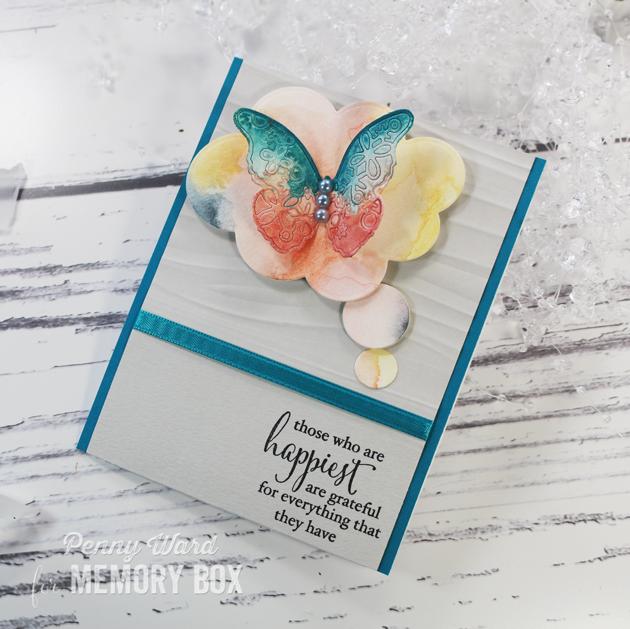 Happy-butterfly3
