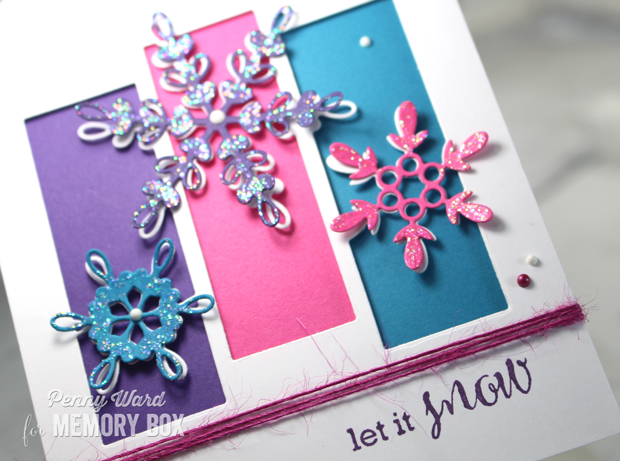 Let-it-snow2