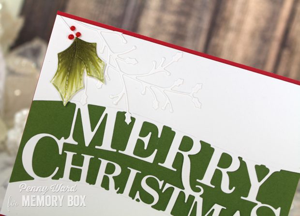 Holly-christmas2