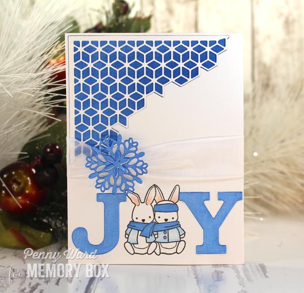JOY-Bunnies