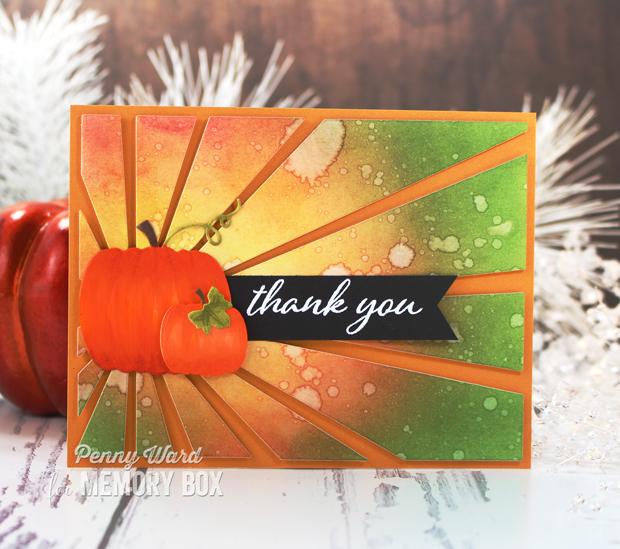 Pumpkin-thanks