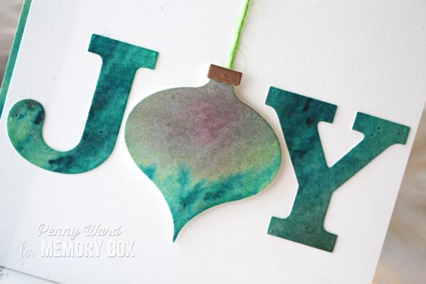 Hummingbird-joy2