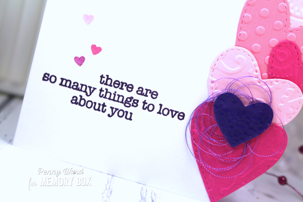So-many-things2