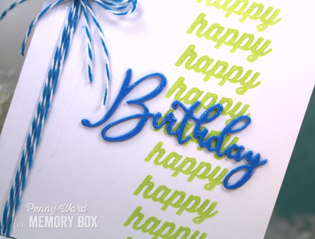 Birthday-repeat2