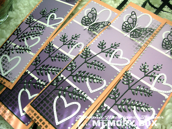 Bookmark purple group flat