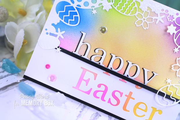 Easter-frame1