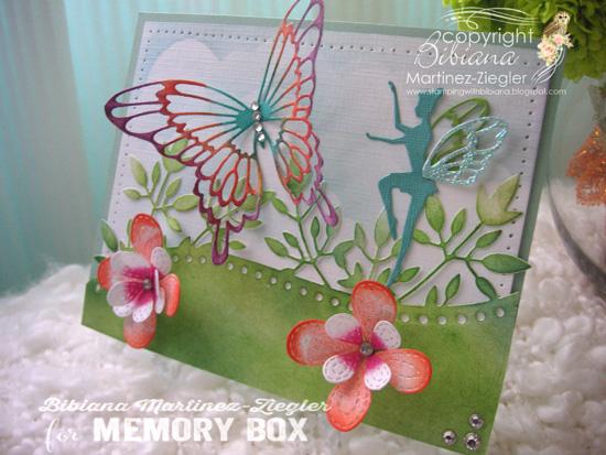 PPS butterfly garden last
