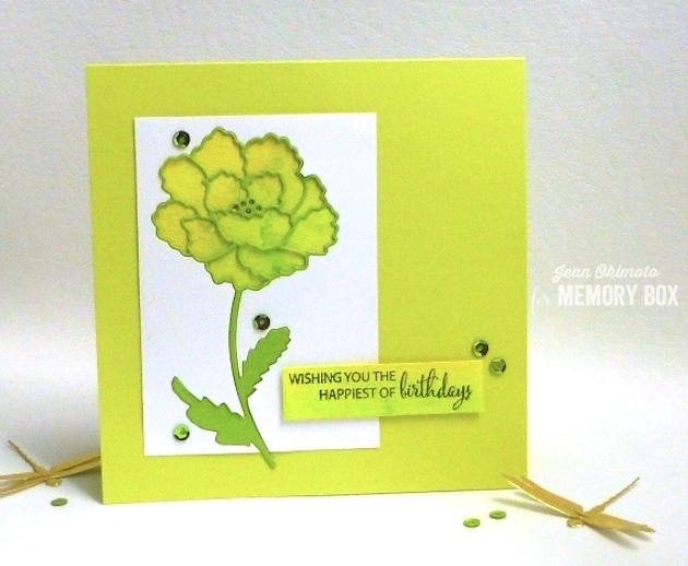 MemoryBoxBloomingPeonyStem-MemoryBoxWatchingTheWorldBloom-MemoryBoxRectangleBasics-JeanOkimoto-WatercoloredCards-WatercoloredFlowerCards-ImagineCraftsVersaFine.ImpressCardsAndCrafts