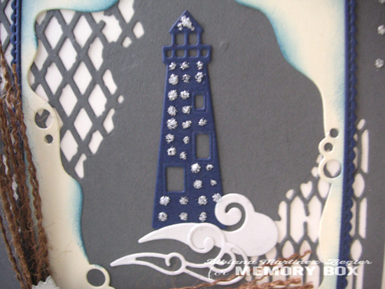 Lighthouse collage detail 2