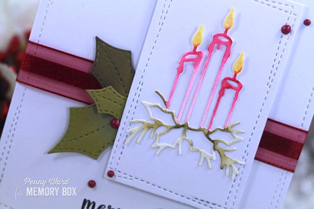 Christmas-Candles2